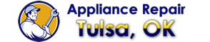 Appliance Repair Tulsa Logo